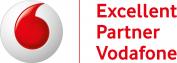 EXCELLENT_PARTNER_VODAFONE-LOGO
