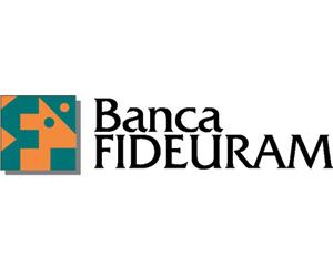 banca-fidearum
